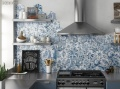 hexatile-lisboa-brillo-kitchen-1030x772.jpg