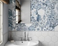 hexatile-lisboa-brillo-bathroom-495x400.jpg