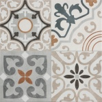 Geotiles - Passage Mix 45x45