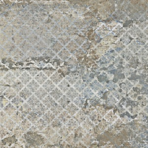 Aparici Carpet Vestige Natural 59,2x59,2
