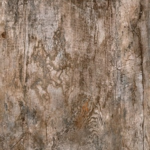 Vives - World Woods Kalawao Nube 60x60