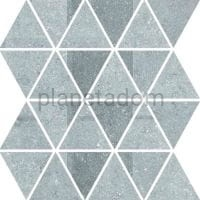 Vives - Bluestone Launa Blue  31x30