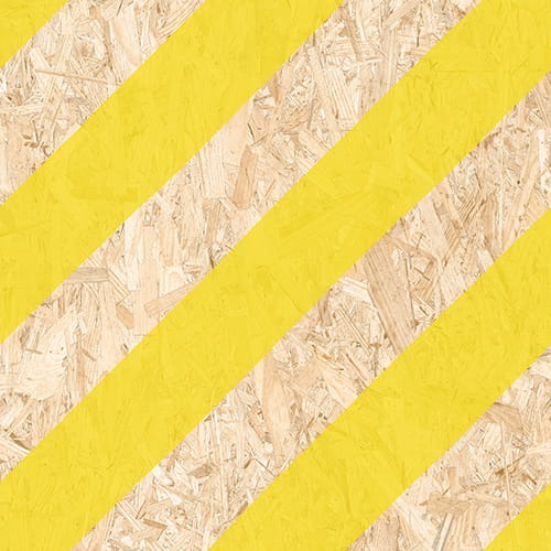 Vives - Strand Nenets-R Natural Amarillo 59,3x59,3