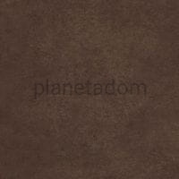 Vives - Ruhr 60x60 Chocolate