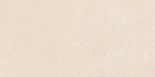 Vives - Alpha Beige 30x60