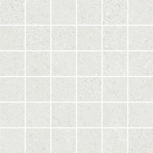 Vives - Alpha Mosaico Lipsi Light 30x30