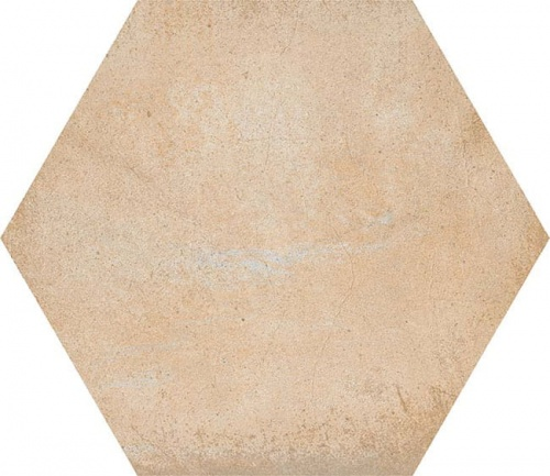 Vives - Laverton Hexagono Bampton Beige 23x26,6