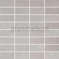 Vives - Mosaico Bessieres Gris 30x30