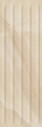 Vives - Howard-R Beige  32x99