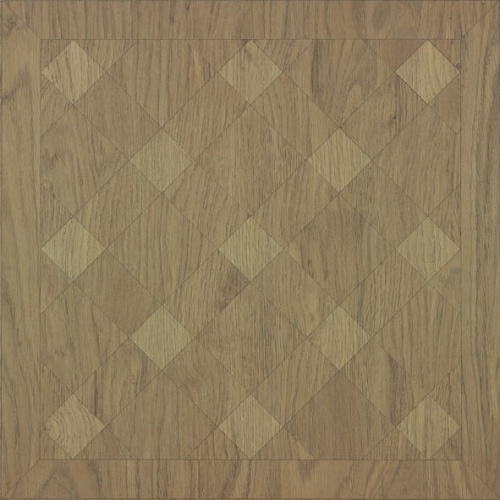 Aparici Dwood Oak Natural 59,55x59,55