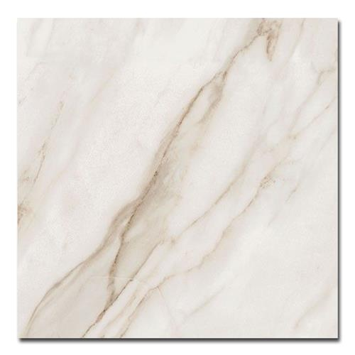 Azteca Marble Gold Lux RT 60x60