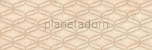 Vives - Wallstone Gante Sunstone 33,3x100