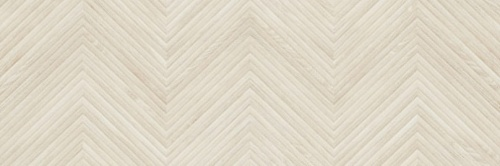 Baldocer Zig Larchwood Maple  40x120