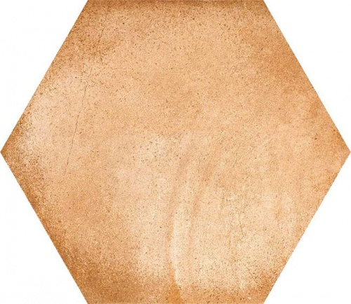 Vives - Laverton Hexagono Bampton Natural 23x26,6