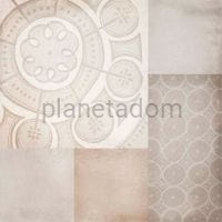 Vives - Massena Ornano Natural 60x60