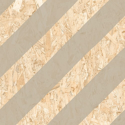 Vives - Strand Nenets-R Natural Cemento 59,3x59,3