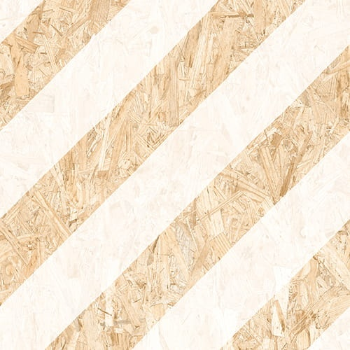 Vives - Strand Nenets-R Natural Blanco 59,3x59,3