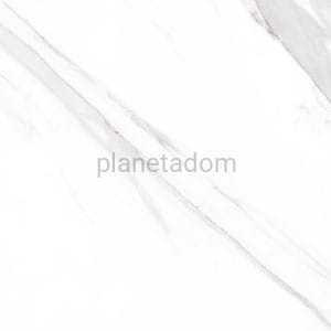 Geotiles - Statuary Blanco 60x60  Natural