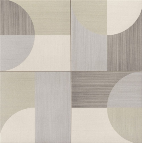 color-moon-moon-deco-beige.jpg