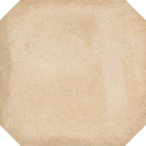 Vives - Laverton Octogono Colton Beige 20x20