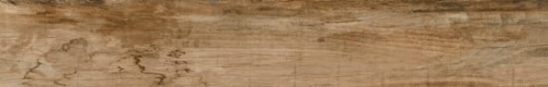 Vives - World Woods Veneto-R Canela 19,2x119,3