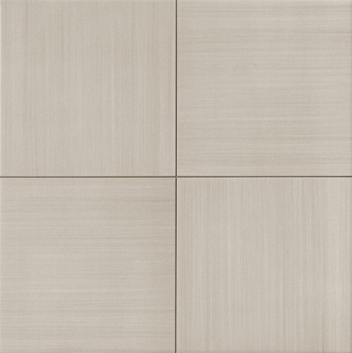 Realonda - Moon Light Grey 44x44