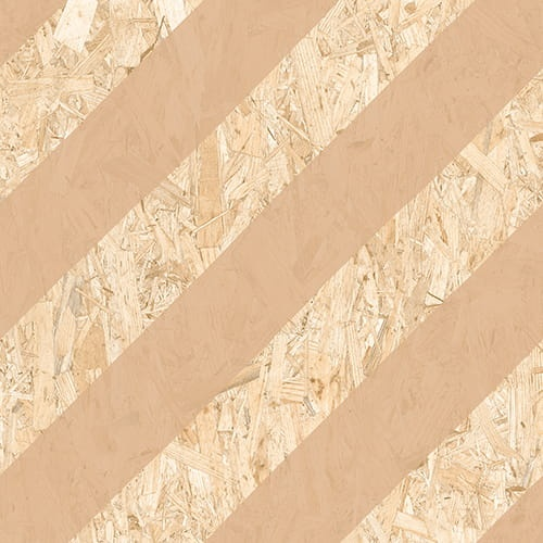 Vives - Strand Nenets-R Natural Avellana 59,3x59,3